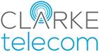 Clarke Telecom