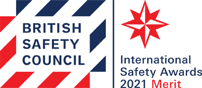 british-safety-council